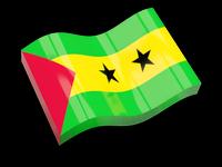 Register your Listing in Sao Tome Principe