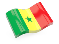 Register your Listing in Senegal