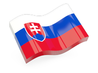 Register your Listing in Slovakia