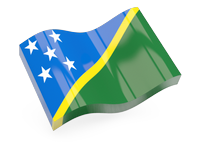 Register your Listing in Solomon Islands