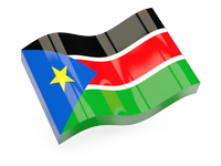 Register for Free your Listing in South Sudan