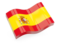 Register for Free your Listing in Spain