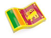Register your Listing in Sri Lanka