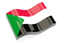 Register for Free your Listing in Sudan