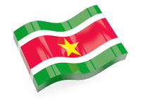 Register your Listing in Suriname