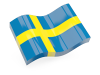 Register for Free your Listing in Sweden