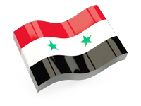 Register your Listing in Syria