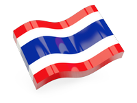 Register for Free your Listing in Thailand