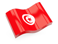 Register for Free your Listing in Tunisia