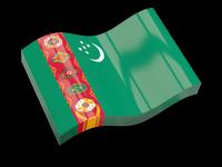 Register your Listing in Turkmenistan