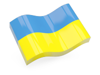 Register for Free your Listing in Ukraine