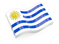 Register your Listing in Uruguay
