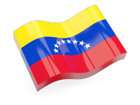 Register for Free your Listing in Venezuela