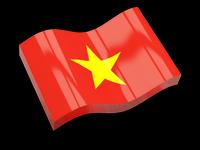Register your Listing in Vietnam