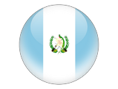 Flag of WorldWide Nr1OnlineSites