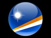 Flag of WorldWide Nr1OnlineSites