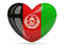 Friends of Afghanistan