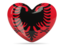 Friends of Albania