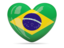 Friends of Brazil