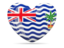 Friends of British Indian Ocean Territory