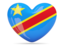 Friends of Congo Democratic Republic Of The