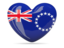 Friends of Cook Islands