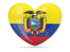 Friends of Ecuador
