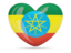 Friends of Ethiopia