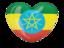 Find Cities in Sumale Ethiopia
