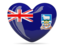 Friends of Falkland Islands