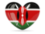 Friends of Kenya