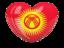 Friends of Kyrgyzstan