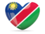Friends of Namibia