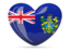 Friends of Pitcairn Island