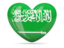 Friends of Saudi Arabia