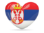 Friends of Serbia