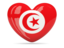 Friends of Tunisia