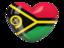 Friends of Vanuatu