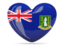 Friends of Virgin Islands, British