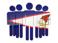 Search Websites, Products and Services in American Samoa