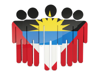 Search Websites, Products and Services in Antigua And Barbuda