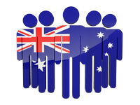 Search Websites, Products and Services in Australian Capital Territory Australia