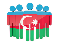 Search Websites, Products and Services in Saki Azerbaijan