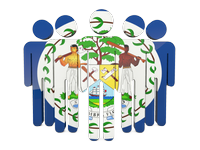 Search Websites, Products and Services in Cayo Belize