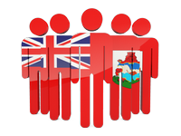 Search Websites, Products and Services in Devonshire Bermuda
