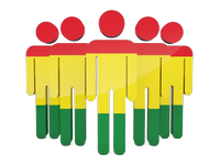Search Websites, Products and Services in Bolivia Plurinational State Of