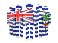 Search Websites, Products and Services in British Indian Ocean Territory