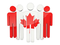 Search Websites, Products and Services in Yukon Territory Canada