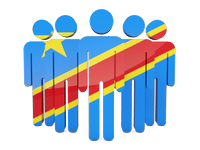 Find websites in Nord Kivu Congo Democratic Republic Of The