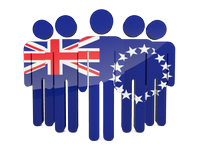 Search Websites, Products and Services in Cook Islands